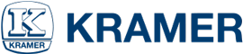 Kramer Italia Logo